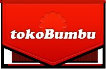tokoBumbu.com